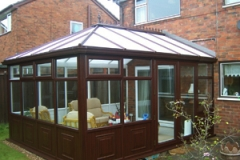 dark_wood_conservatory