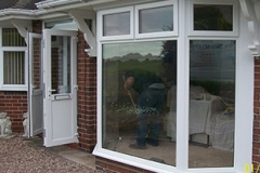 large_upvc_bay_window