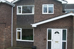 new_upvc_double_glazing