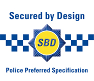 Police preferred Specification