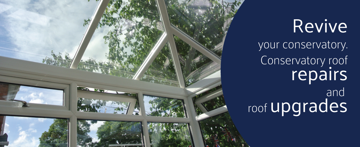 Which Trusted Trader Window Repairs Amp Glazing Window