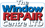 Window Repair Centre Ltd