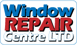 Window Repair Centre Ltd Logo